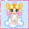 loveangelel