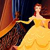 belle love