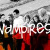 Those Vampires!