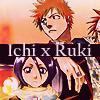 Ichi X Ruki