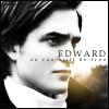 Edward Cullen♥