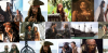 Pirates of the Carribean Picture Wallpaper