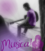 Joe Jonas - Musica!
