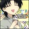 Wonderful Caffeine