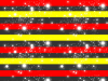 Red & Yellow Stripes