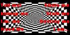 emo checkers