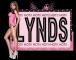 Lynds (HOT)