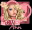 Ann (love)