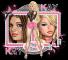 Kay (Peep Show)