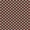 brown dots