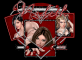Nadeth (Sexy Diva)