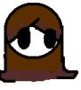 MeDoll head 3