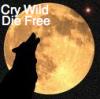 Cry Wild