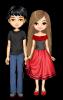 Chris and me :-D