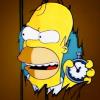 Homer avatar