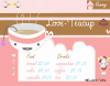 love teacup
