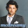 Mc. Dreamy