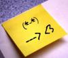 Love***