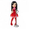 Singer Doll