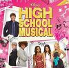 Pink HSM Picture