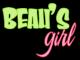 beau's girl